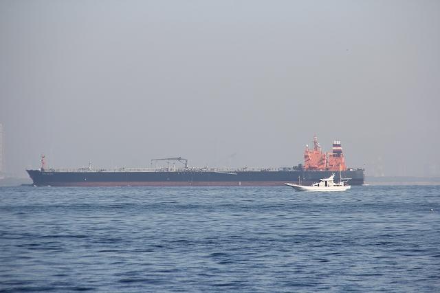 一般船舶の航行_4