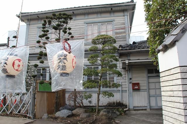 秩父神社までの道筋_12