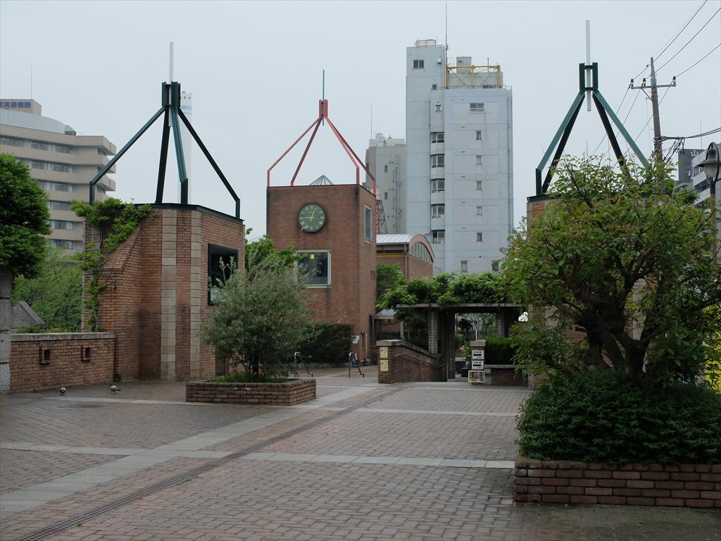 舟入場公園_2