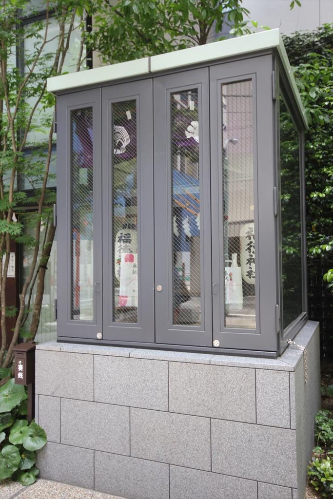 福徳神社_2