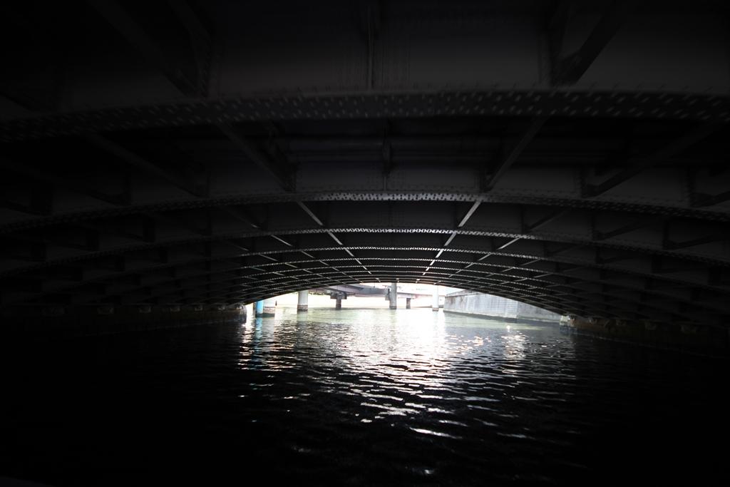 江戸橋まで_7