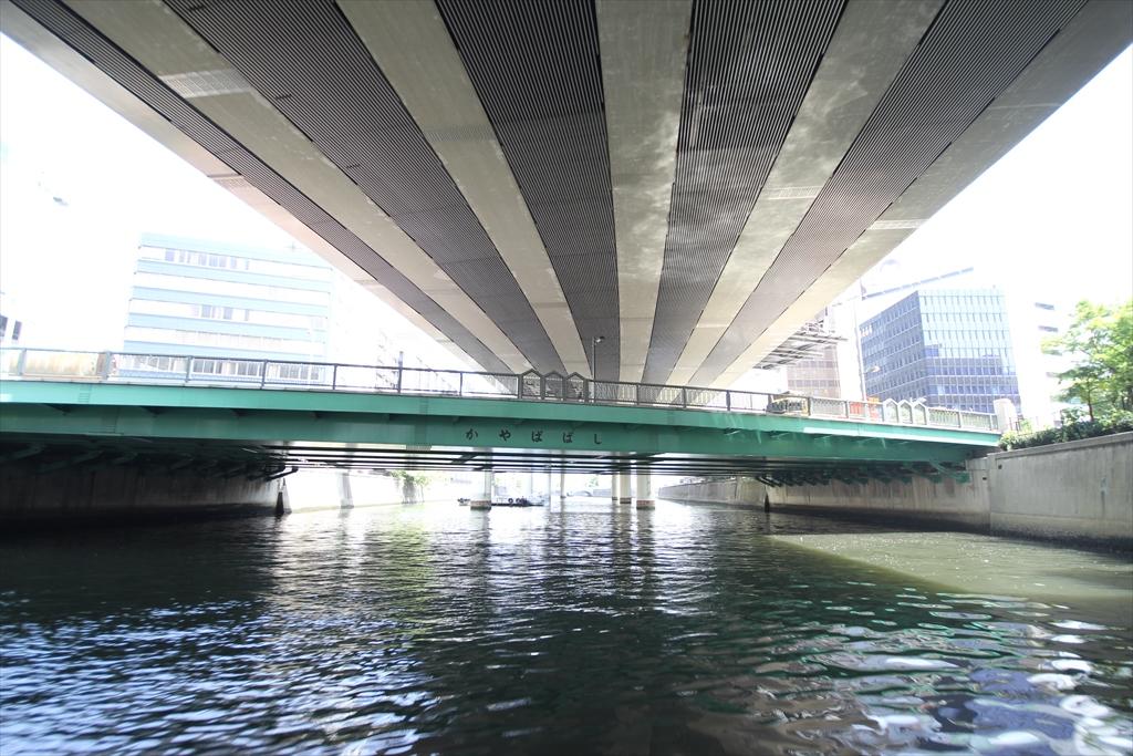 茅場橋まで_3