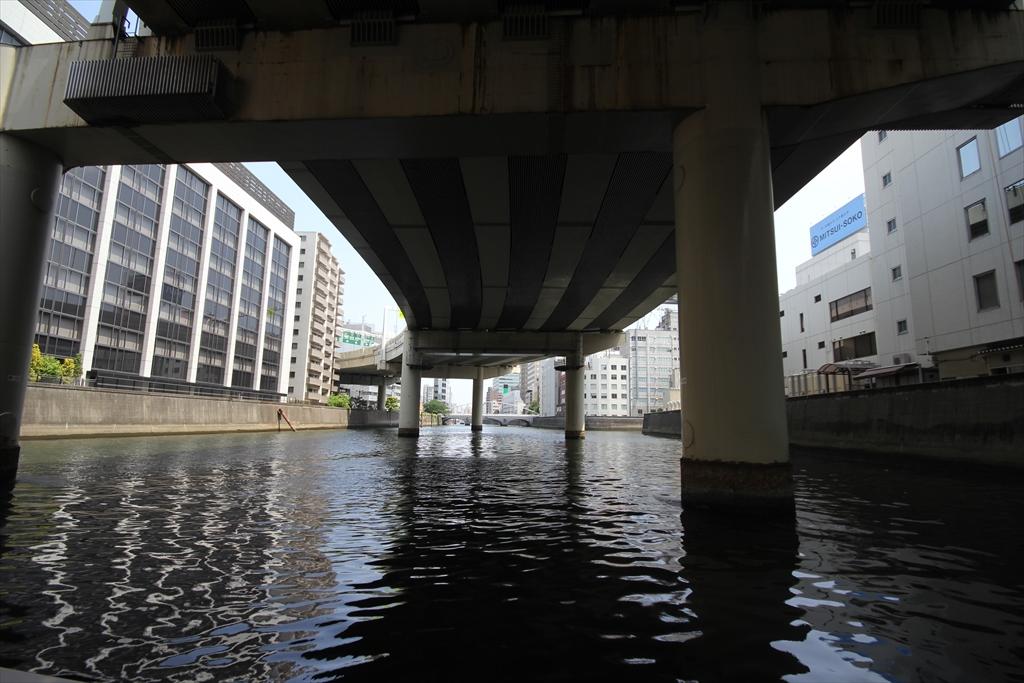 日本橋水門まで_2