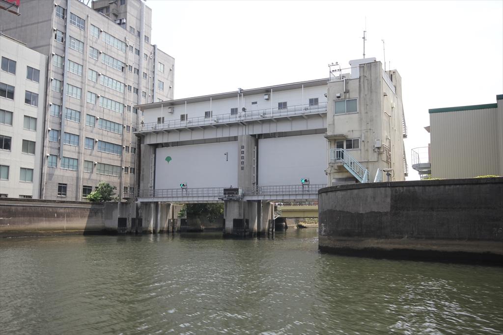 日本橋水門まで_4