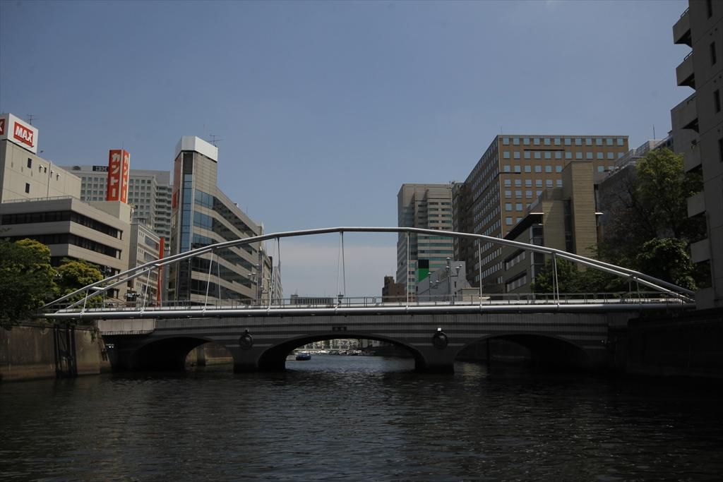 湊橋まで_2