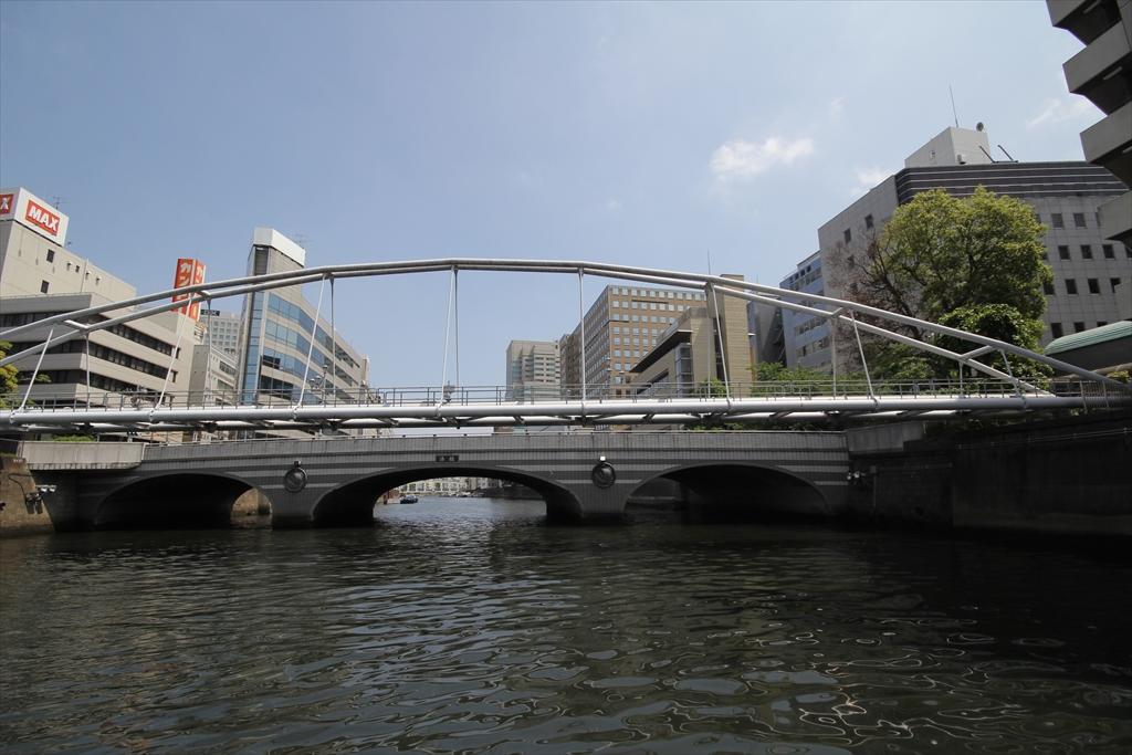 湊橋まで_3