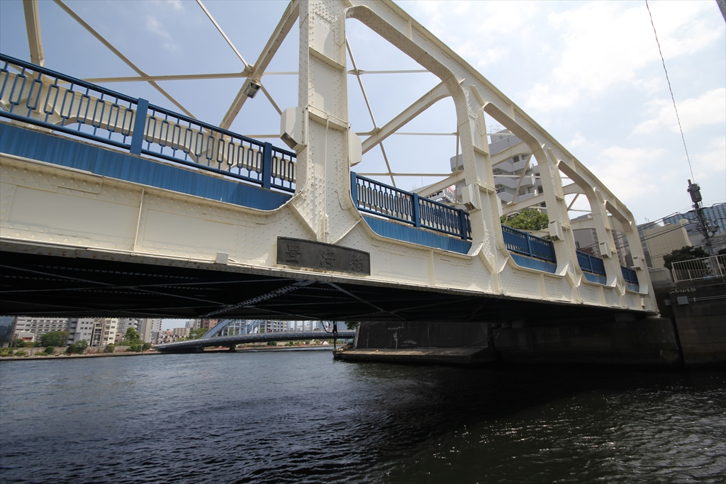 豊海橋まで_8