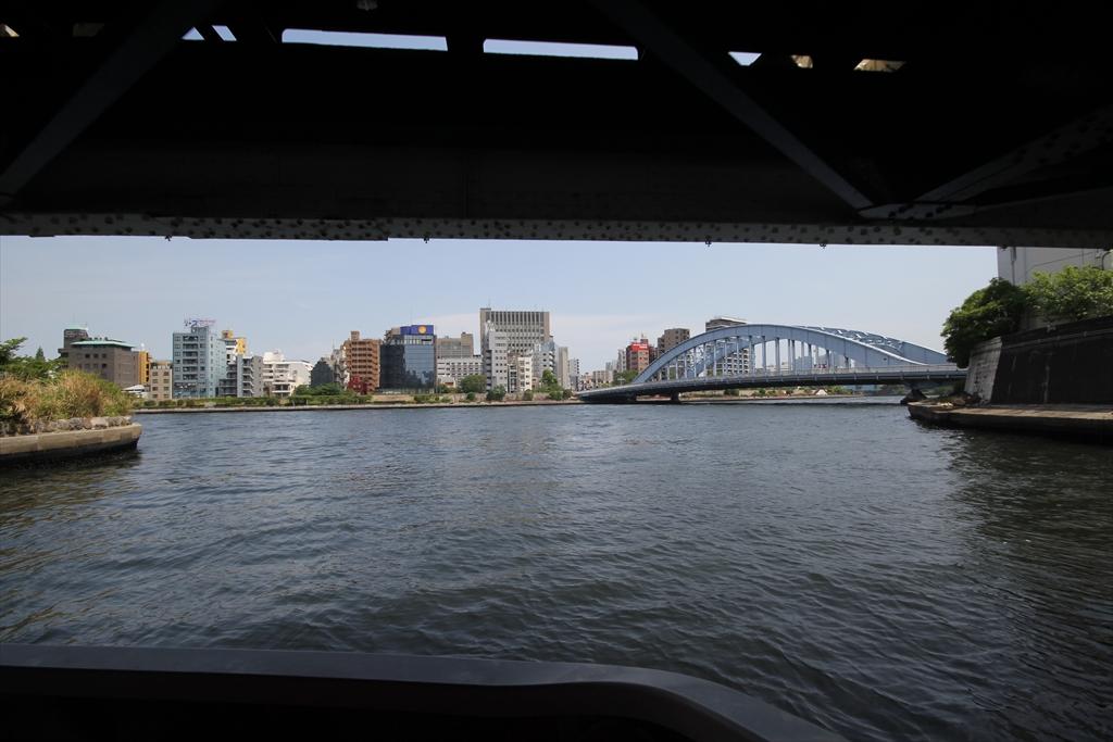 豊海橋まで_9