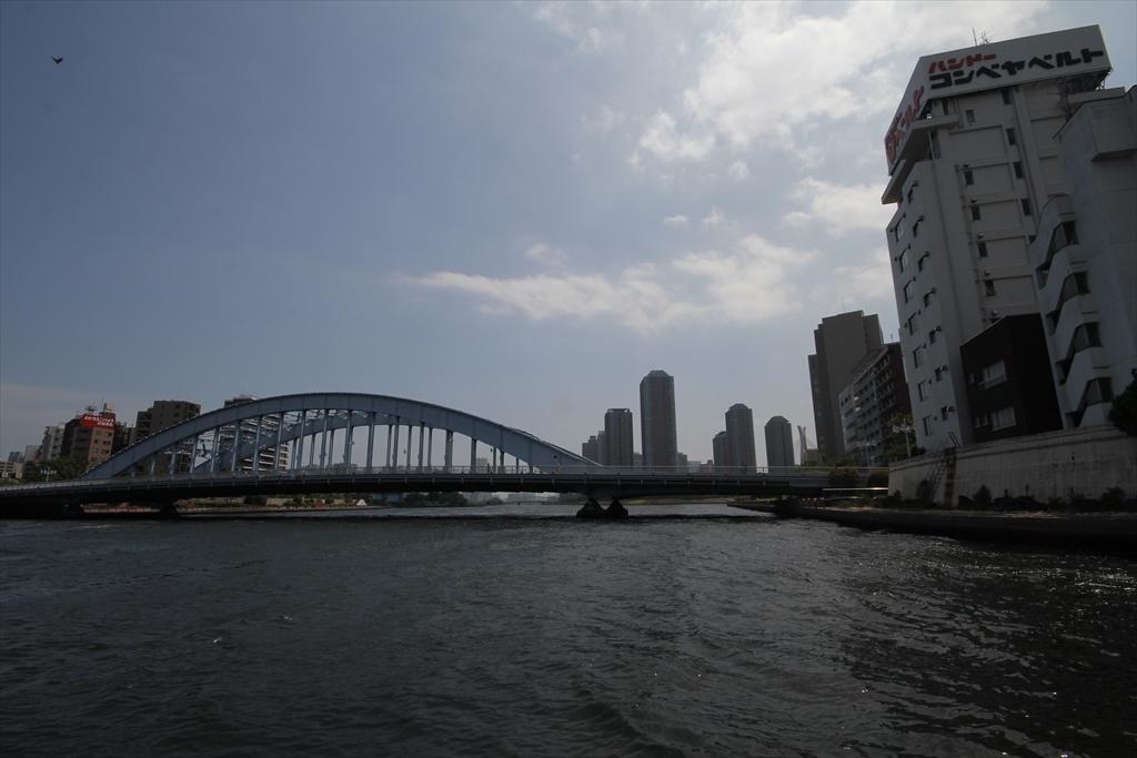 永代橋まで_2