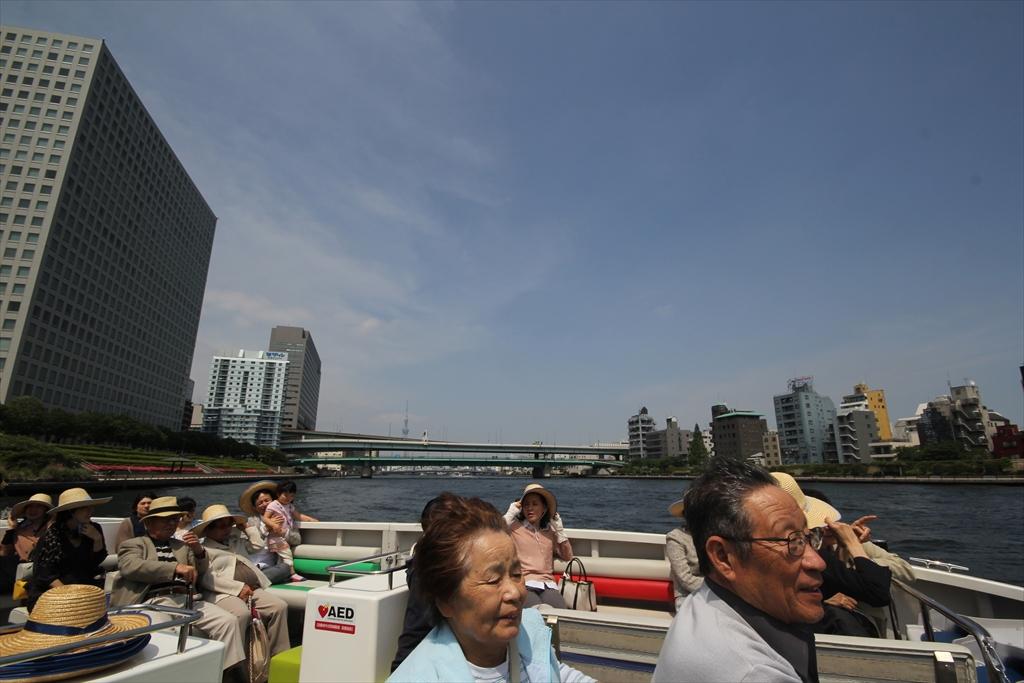 永代橋まで_3