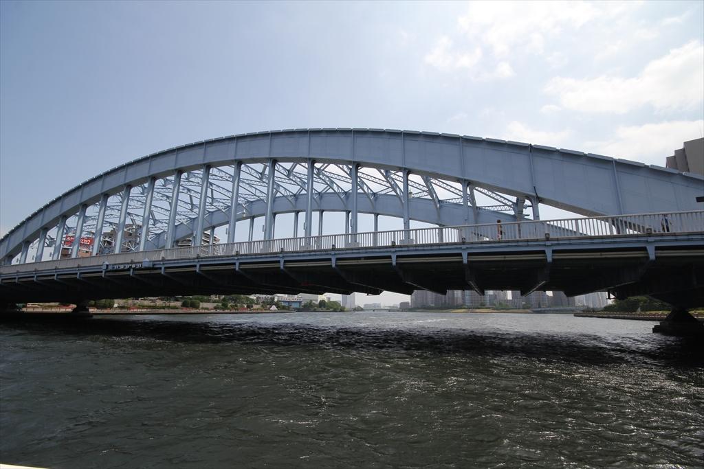 永代橋まで_4