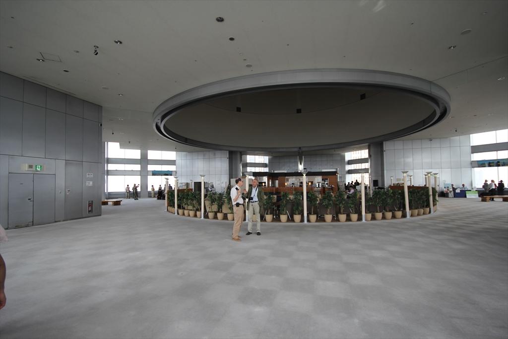 都庁展望台_8