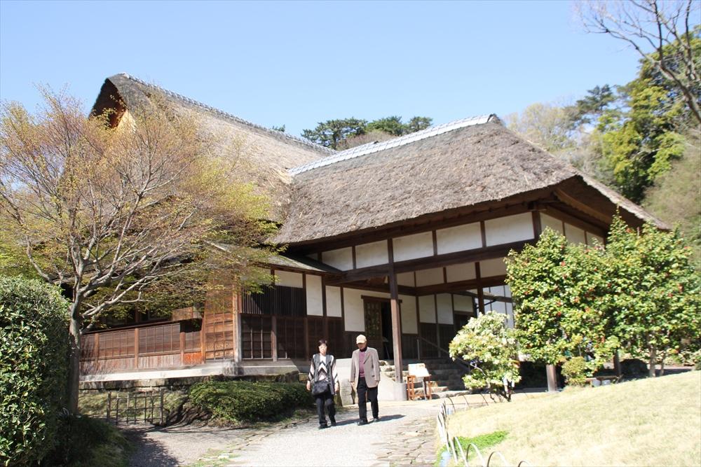 鶴翔閣_2
