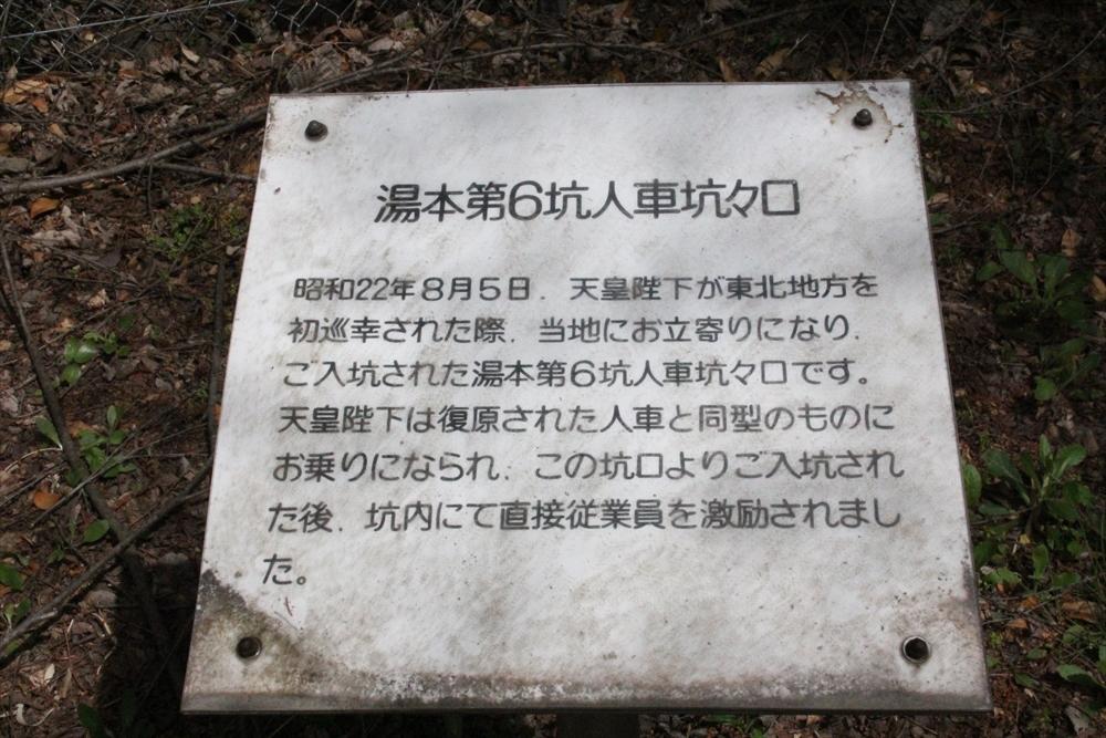 昭和の杜六坑園_3
