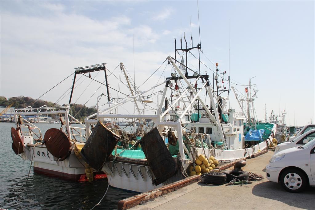 普通の漁船_1