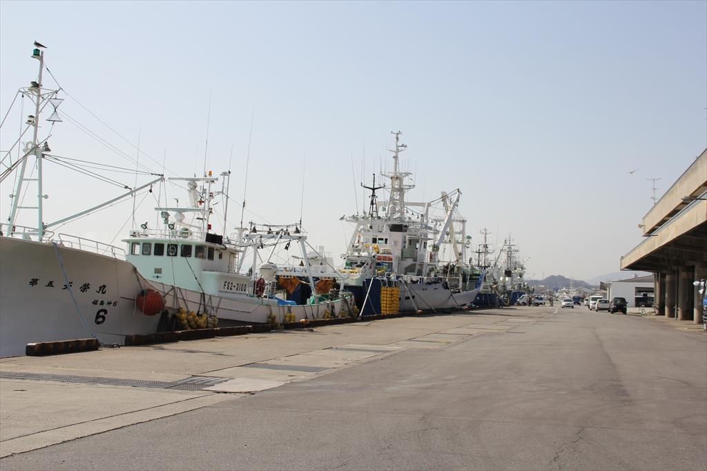 普通の漁船_2
