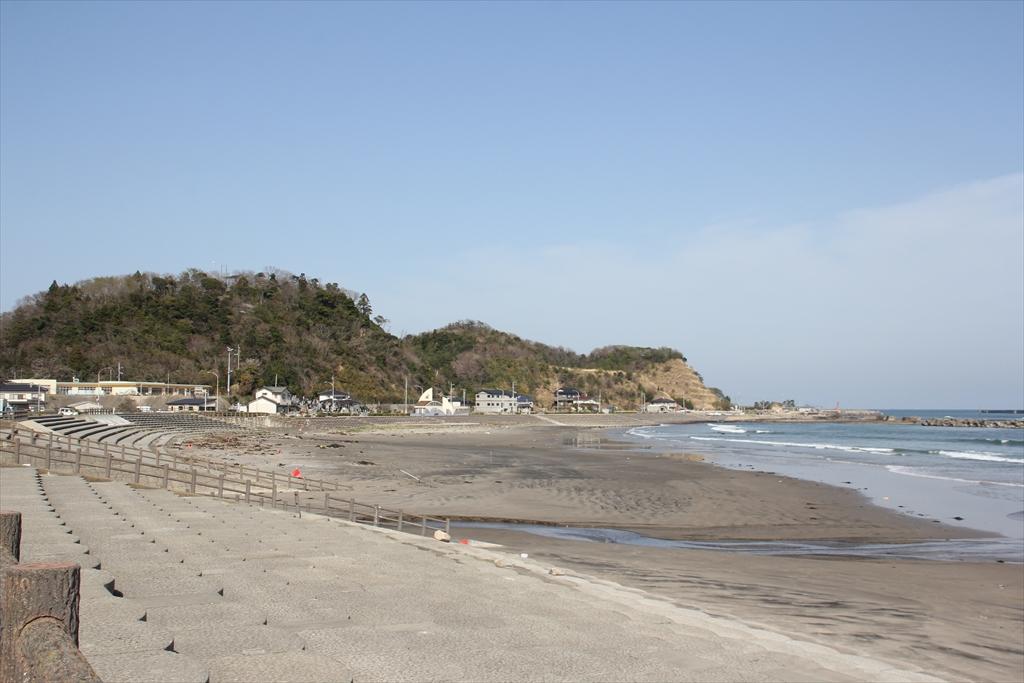 永崎海岸_3