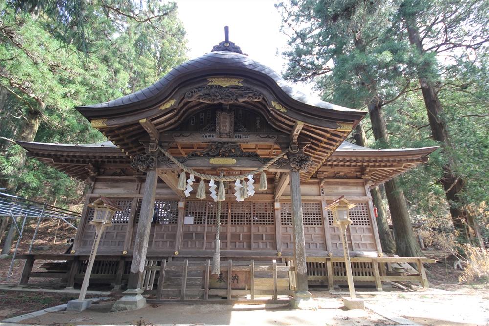 神社社屋_1