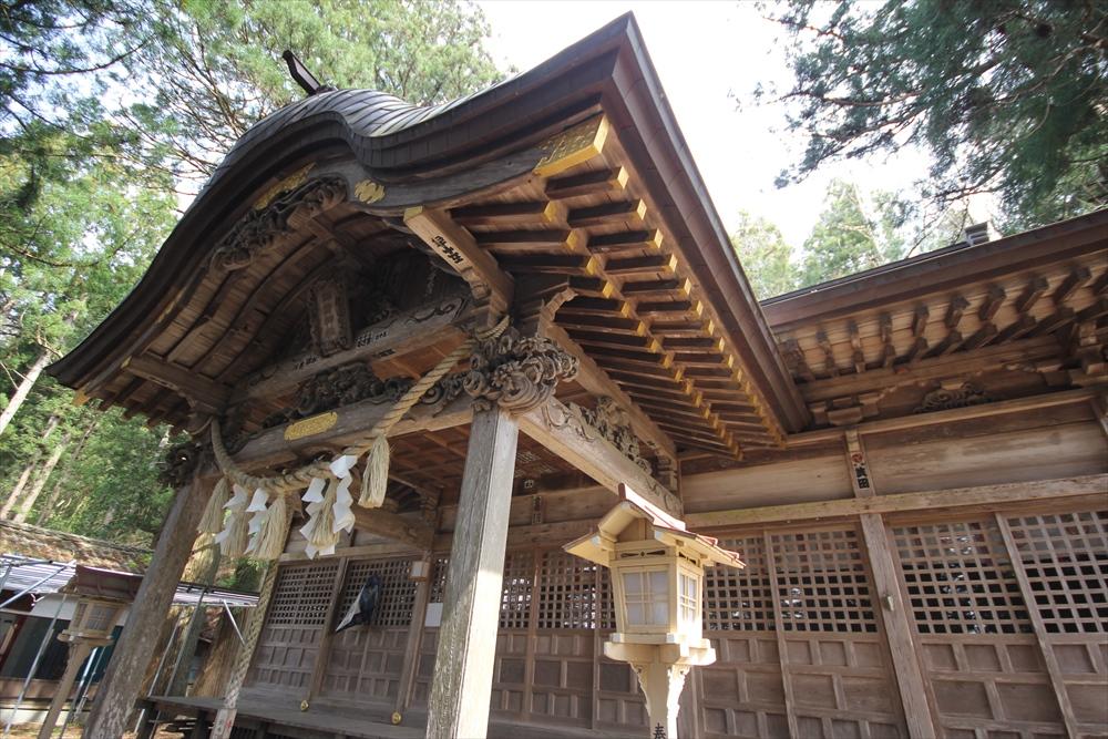 神社社屋_9