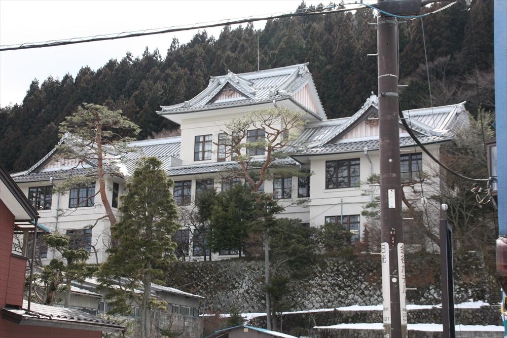 旧大名ホテル(現、日光市役所日光総合支所)_1