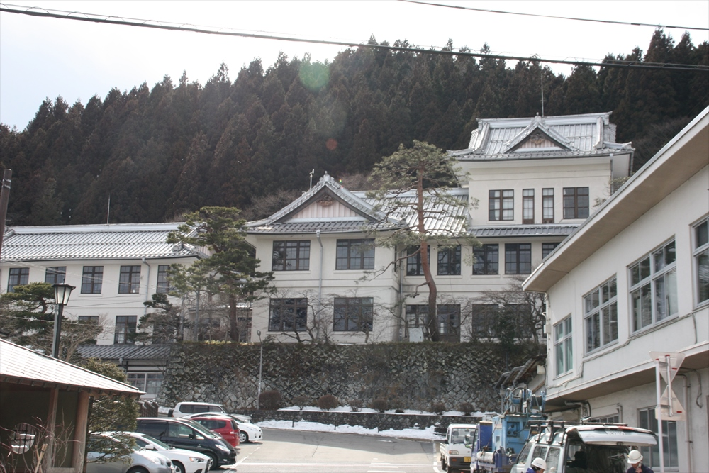 旧大名ホテル(現、日光市役所日光総合支所)_3