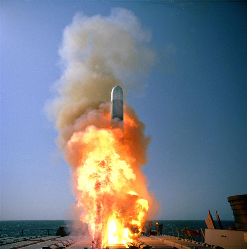 Mk 41垂直発射システム演習_1