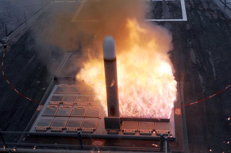 Mk 41垂直発射システム演習_2