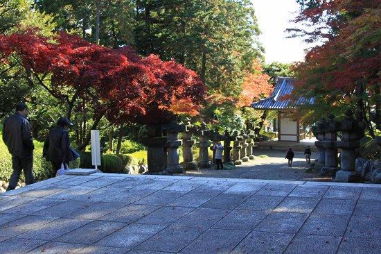 nonin-ji_057_20121119171653.jpg