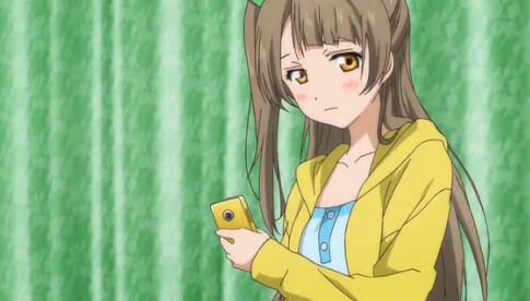 lovelive13.png