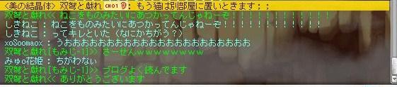 Maple121216_051107.jpg