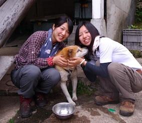 12.7.5オークランドのイヌと佐野池田-10