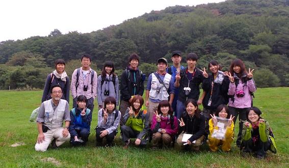 12.10.6記念撮影牧場-20
