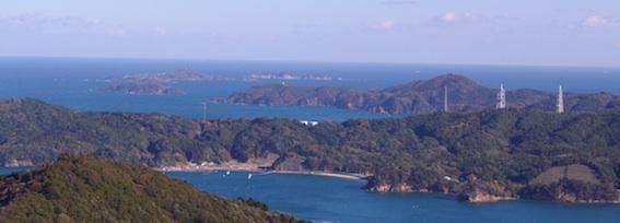 12.11.3寄磯半島を望む