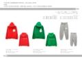 18-kids-hood-pants-t.jpg