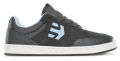 kids marana_dark grey-blue
