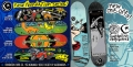 20141027foundationnewdecks.jpg