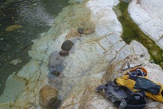 s-岩風呂