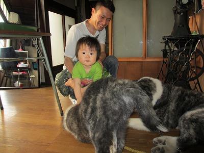 blog_IMG_0362.jpg
