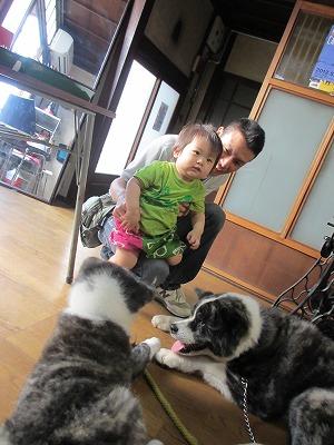 blog_IMG_0363.jpg