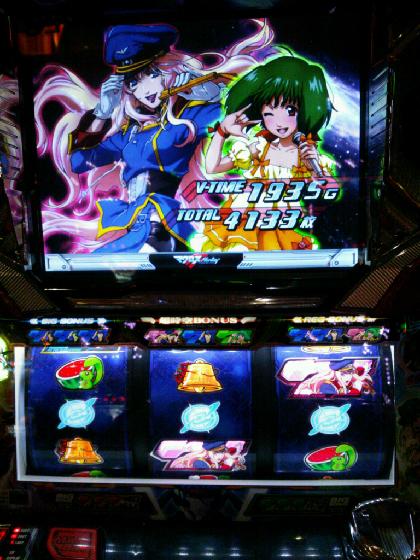 new_DSC_0035.jpg