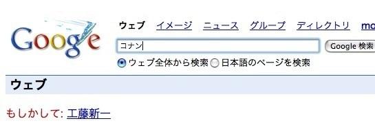 6iyAC.jpg