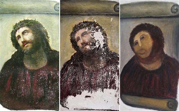 painting-fresco_2316720b.jpg