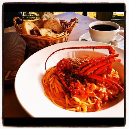 foodpic2508588_convert_20120709153824.jpg