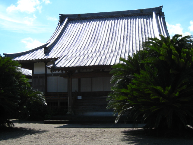 mannpukuji
