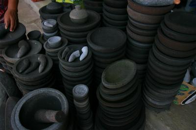変わった石のお土産ブログサイズ