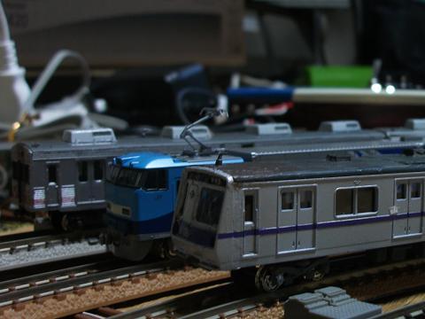 N-12sen-02.jpg