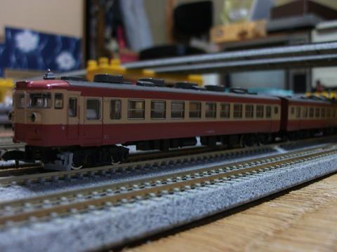 N-12sen-04.jpg