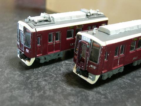 hk-bs8200-10.jpg