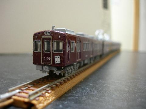 hk3100-n-20.jpg