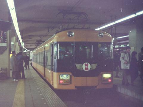 kt18200-1.jpg